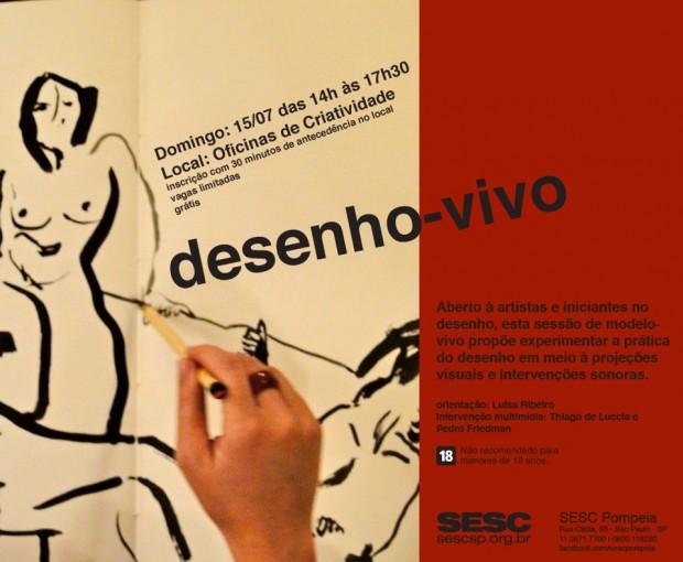 desenhovivo-cartaz1