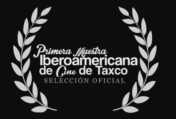 Mostra Ibero-americana de Cinema de Taxco