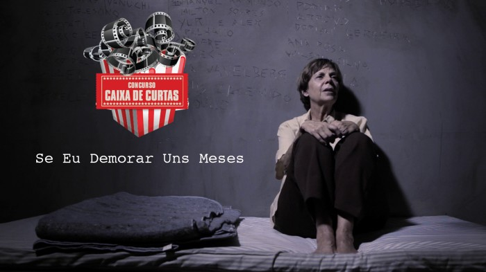 SEDUM CAJA DE CORTOS
