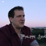 Philippe Seabra