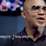 Clemente Nascimento