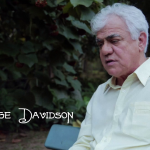 Jorge Davidson