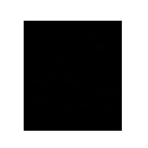 Ikiru-Viver