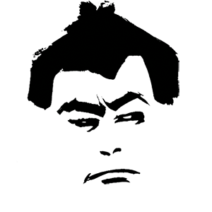 Yojimbo – O Guarda Costas